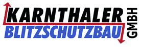 Karnthaler Blitzschutzbau Gesellschaft m.b.H. - Logo